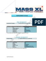 Mass_XL_Supplement_by_Guru_Mann.pdf