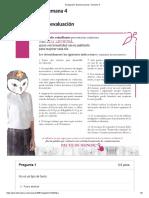 parcial derecho.pdf
