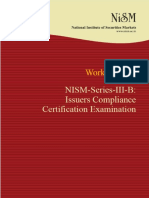 NISM-Series-III-B-Issuers-Compliance-Certification-Examination-Workbook-April-2018.pdf