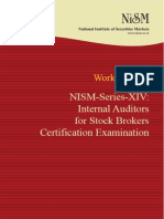 NISM-Series-XIV-Internal-Auditors-for-Stock-Brokers-December-2018.pdf