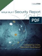 MunichSecurityReport2015.pdf