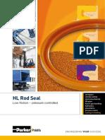 HL_PDE3019-GB_1007