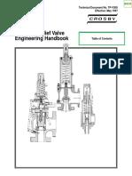 Crosby Relief Valve Engineering Handbook - Crosby Valve Inc - 1997.pdf