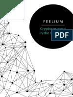 Feelium-ICO-Whitepaper.pdf