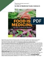 Food is Medicine.pdf
