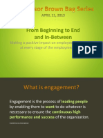 emp-engagement-the-end (3).pptx
