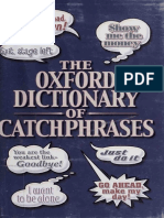 The_Oxford_Dictionary_of_Catchphrases.pdf