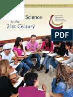 TF_21st Century_AllPgs_webres90.pdf