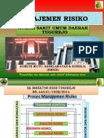 Present KMKK 281114.pptx