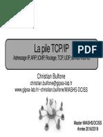 CM_IP.pdf