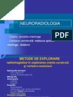 Neurorx Ian 2015
