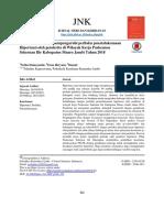 351-1334-4-PB.pdf