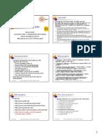 RE-P2-Bases.pdf