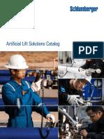 SLB- ALS -catalog.pdf