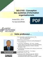 Conception des SI.pdf