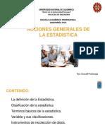 PARTE I  CONCEPTOS BASICOS DE ESTADÍSTICA.pdf