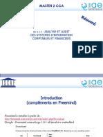 Audit Des Systèmes d Information