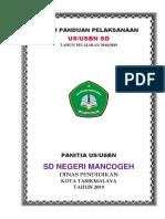1. Cover Panduan Us-usbn