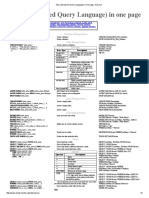 SQL (Structured Query Language) in one pages _ SQL.pdf