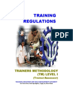 TR Trainers Methodology Level I (TrainorAssessor).pdf
