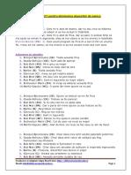 EFT eliminarea atacurilor de panica.pdf