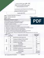 eff2018-1.pdf
