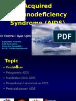 AIDS 2010.ppt