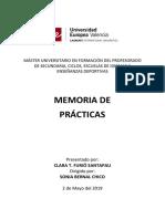 000_MEMORIA.pdf