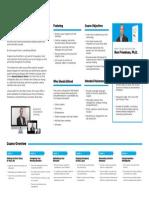 PPF Information v2
