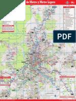 Planobasecartograficamarzo2019.pdf