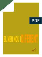 NUAGUMBE.pdf