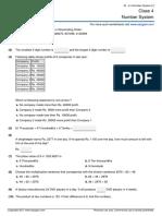 grade-4-Number-System-in.pdf