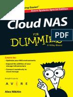CloudNAS_for_Dummies.pdf