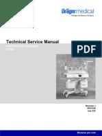 Isolette Infant Incubator C2000.pdf