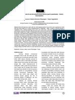 175411-ID-none.pdf