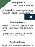 js-basics.odp