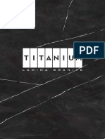 Titanium Catalog