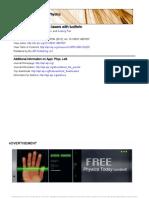 Bio-inspired optofluidic lasers with luciferin.pdf