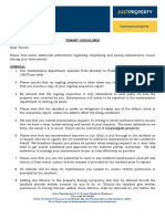 general-maintenance-information.pdf