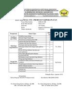 Kisi-Kisi UTS KDK II DM 2018.docx