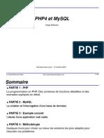 php4_mysql.ppt