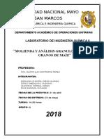 MOLIENDA-2019-I-FINAL.docx