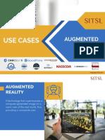 AR VR Deck.pdf