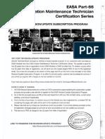 MODULE-13 FOR B2.pdf