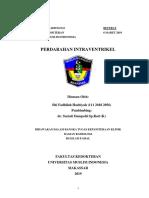 refarat radiologi 1.docx