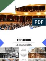 Bouret - Desarrollo de audiencias - Ssensibilización o formación.pdf