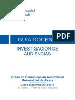Universidad de Alcalá - Investigación de audiencias.pdf