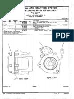 Print Preview - C Sis Temp Prod Xdod SERVER.1008 SEBP4145-27-Dec112007-094718 Tfa05672-1