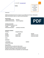 Standard CV Template.docx