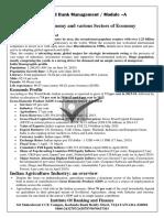 CAIIB-ABM-MOD-A-6-9.pdf